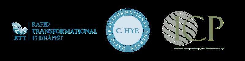 logos-associations-boards-certification-rtt-icp