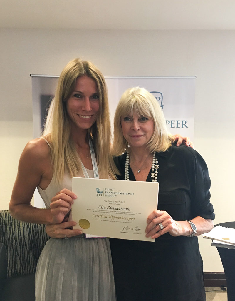 the-lisa-zimmermann-rtt-therapy-website-rapid-transformational-therapy