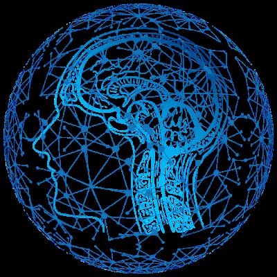 the-lisa-zimmermann-rtt-brain-neurons-mind