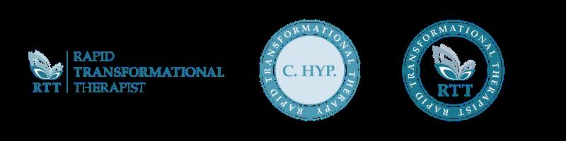 Logos Associations & Boards